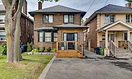 2516 W Lake Shore Boulevard, Toronto, ON, M8V 1E1