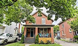 68 Joseph Street, Brampton, ON, L6X 1H8