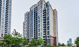 1802-1 Michael Power Place, Toronto, ON, M9A 0A1