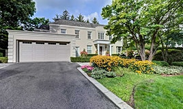 50 Edenbrook Hill, Toronto, ON, M9A 3Z9