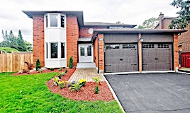 238 Longwood Drive, Caledon, ON, L7E 4A1