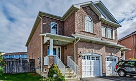 855 Fable Crescent, Mississauga, ON, L5W 1R3