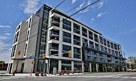 504-2522 Keele Street, Toronto, ON, M6L 2N8