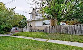 4 Tofield Crescent, Toronto, ON, M9W 2B9