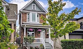 133 Day Avenue, Toronto, ON, M6E 3W4