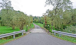 7667 Old Church Road, Caledon, ON, L7E 0P5