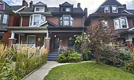 65 Parkway Avenue, Toronto, ON, M6R 1T6