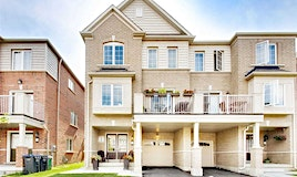 29 Golden Springs Drive, Brampton, ON, L7A 4N6