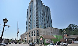 2503-9 N George Street, Brampton, ON, L6Y 1P4