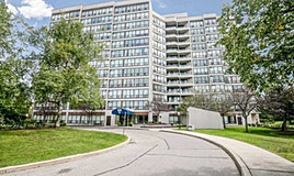 705-10 Laurelcrest Street, Brampton, ON, L6S 5Y3