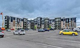 215-640 Sauve Street, Milton, ON