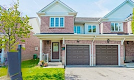 10-6810 Meadowvale Town Cent Circ, Mississauga, ON, L5N 7T5