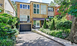 57 Sorauren Avenue, Toronto, ON, M6R 2C9