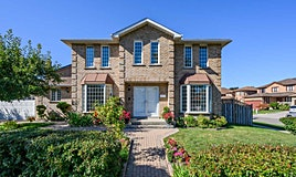 4050 Westminster Place, Mississauga, ON, L4W 4L1