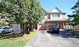 3268 Flagstone Drive, Mississauga, ON, L5M 7T8