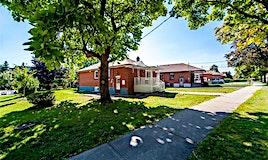 5 Loney Avenue, Toronto, ON, M3L 1G4