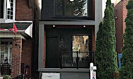 440 N Westmoreland Street, Toronto, ON, M6H 3A7