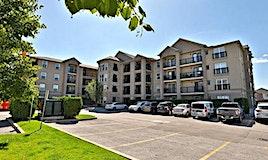 306-1487 Maple Avenue, Milton, ON, L9T 0B7