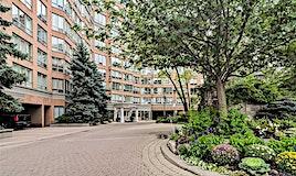 802-1 Ripley Avenue, Toronto, ON, M6S 4Z6
