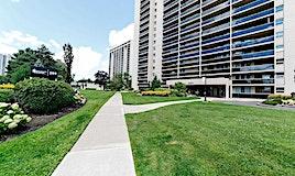 1102-299 Mill Road, Toronto, ON, M9C 4V9