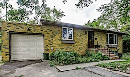 927 Southdown Road, Mississauga, ON, L5J 2Y6