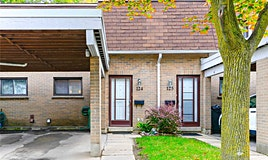 124-475 Bramalea Road, Brampton, ON, L6T 2X3
