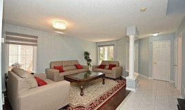 117 Quail Feather Crescent, Brampton, ON, L6R 1S1