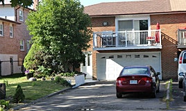 12 Jade Crescent, Brampton, ON, L6S 3H1