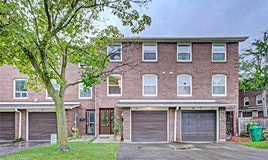 92 Edenborough Drive, Brampton, ON, L6T 3A4