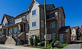169-250 Sunny Meadow Boulevard, Brampton, ON, L6R 3Y6