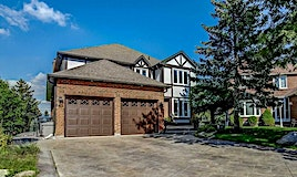 12 London Lane, Brampton, ON, L6S 5V5