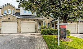 82 Heathcliffe Square, Brampton, ON, L6S 5R4