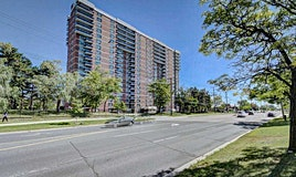 702-2645 Kipling Avenue, Toronto, ON, M9V 3S6