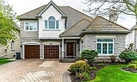 3853 O'neil Gate, Mississauga, ON, L5L 5X6