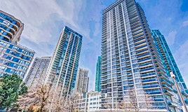 1701-223 Webb Drive, Mississauga, ON, L5B 0E8