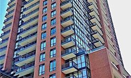 405-800 Lawrence W Avenue, Toronto, ON, M6A 1C3