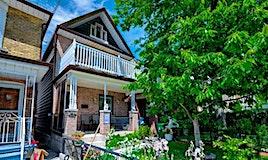 46 Nairn Avenue, Toronto, ON, M6E 4G7