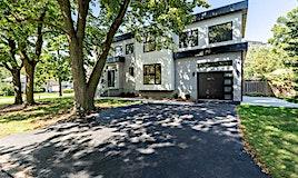 150 Meadowvale Drive, Toronto, ON, M8Z 3K4