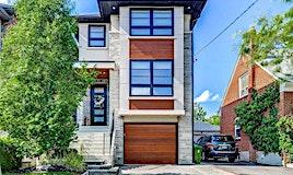 428A Valermo Drive, Toronto, ON, M8W 2L9