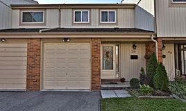 39-3339 Council Ring Road, Mississauga, ON, L5L 2A9