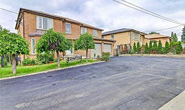 2976 Weston Road, Toronto, ON, M9M 2S7