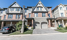 113 Cedar Lake Crescent, Brampton, ON, L6Y 0R1