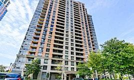1716-5233 W Dundas Street, Toronto, ON, M9B 6M1
