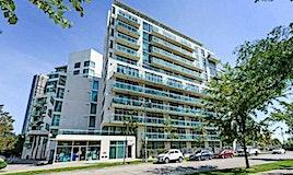 1105-5 Marine Parade Drive, Toronto, ON, M8V 4B4