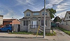 6 Trueman Street, Brampton, ON, L6W 3A8