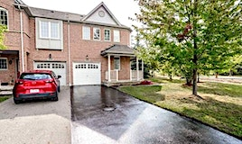 3998 Stardust Drive, Mississauga, ON, L5M 8A5