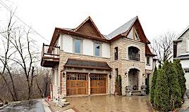 65 Oakfield Drive, Toronto, ON, M8Y 1N9