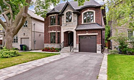 15 Loyalist Road, Toronto, ON, M9A 3P2