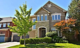 68 Grouse Lane, Brampton, ON, L6Y 5K9