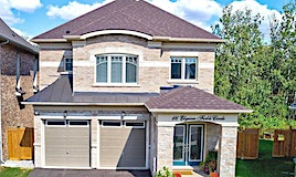 66 Elysian Fields Circ, Brampton, ON, L6Y 6E8